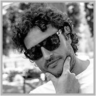 Riccardo Colombi