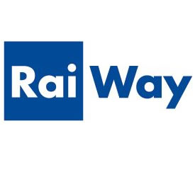 Analisi IPO rai way