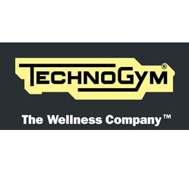 Analisi IPO ipo technogym
