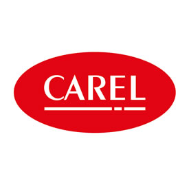 IPO Carel Industries