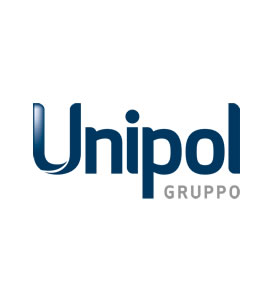News unipol analisi dell aumento di capitale 2012