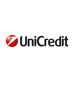 News unicredit risultati trimestrali e nuovo piano industriale 2018