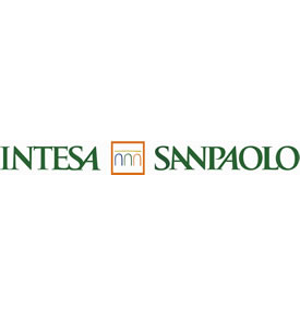 News intesa sanpaolo forte incremento dell utile trimestrale 2014