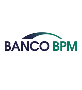 News banco bpm risultati 2019 e revisione analisi