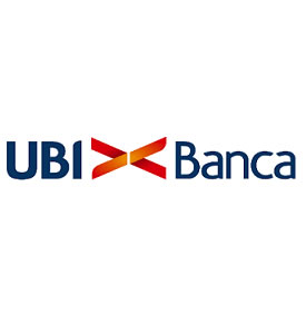 News ubi banca analisi dell aumento di capitale