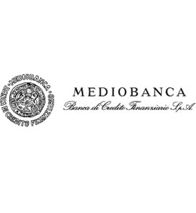 News mediobanca utile in calo nei 9 mesi 2012