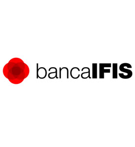 News banca ifis analisi dell aumento di capitale