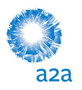 News a2a utile invariato nel i trimestre 2013