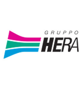 News hera analisi del piano industriale 2010 2014