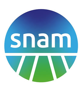 News snam utile 2013 oltre quota 900 milioni
