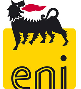News eni utile netto adjusted in crescita nel i trimestre 2018