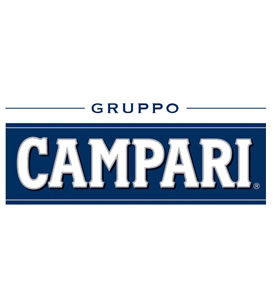 Analisi Fondamentale Campari