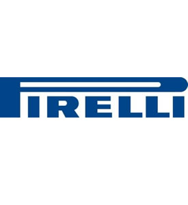 News pirelli trimestrale e piano industriale 2011 2013