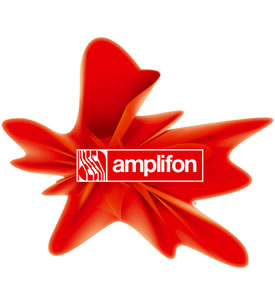 Analisi Fondamentale Amplifon