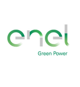 News enel green power risultati trimestrali e nuovo piano industriale