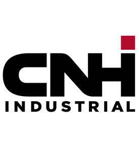 News cnh industrial risultati 2017 e revisione analisi
